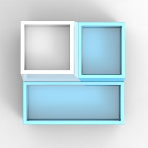 户外长方形玻璃钢花箱