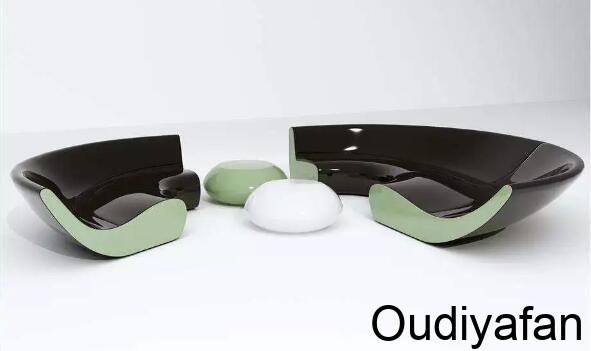玻璃钢家具相比普通家具有什么优势?