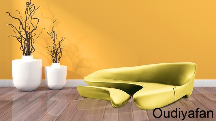 玻璃钢月亮沙发,舒适的沙发恬静的生活!