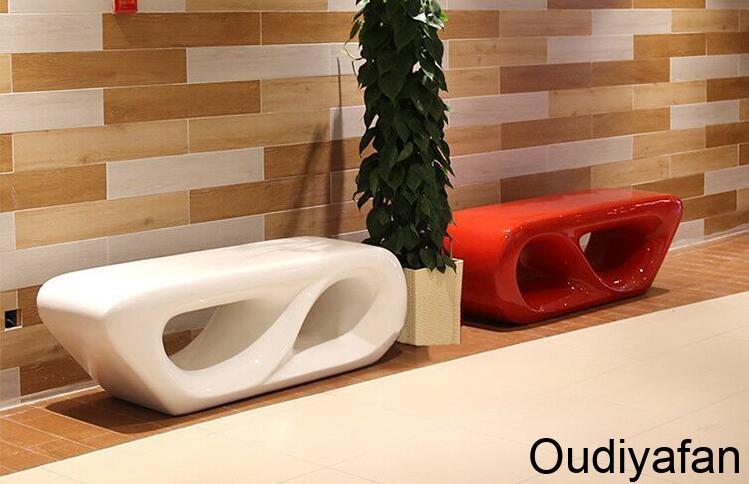 玻璃钢坐凳厂家,生产的玻璃钢坐凳!