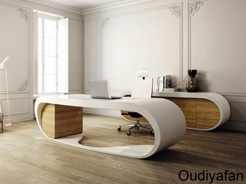 定制设计一款玻璃钢家具,真的不简单!