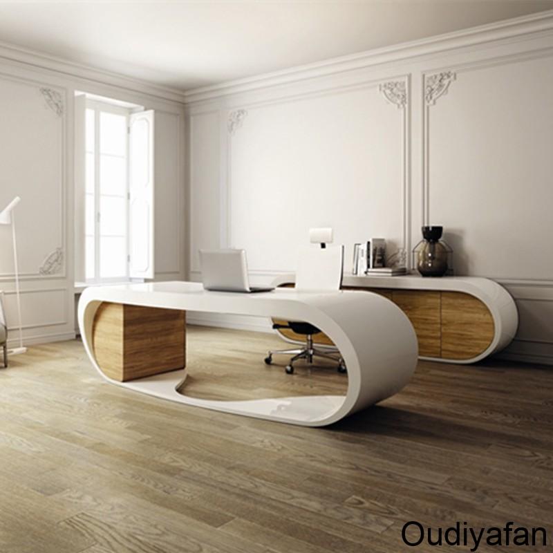 玻璃钢办公室座椅组合,办公美观又大方!