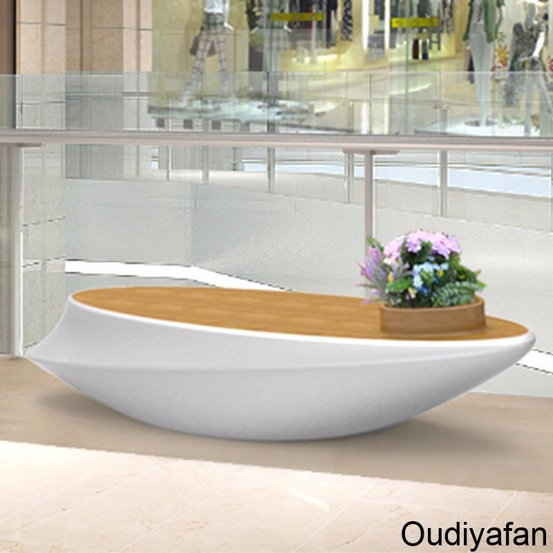 玻璃钢快艇座椅,犹如湖中快在人心!