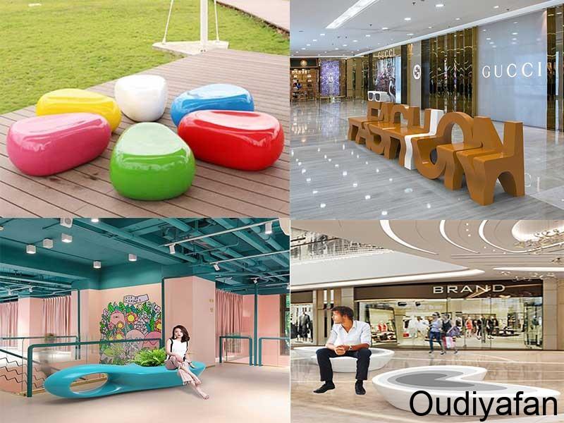 玻璃钢生产厂家-欧迪雅凡生产的那些玻璃钢制品!