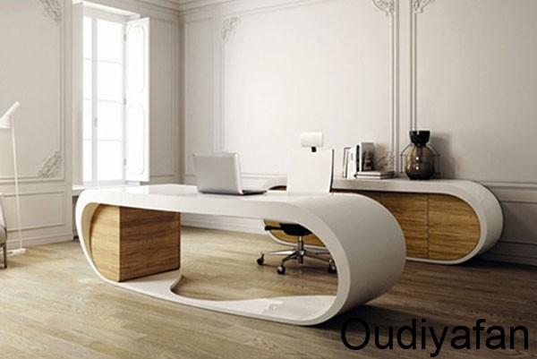 定制玻璃钢家具价格高,看完制作流程你还会这么觉得吗?